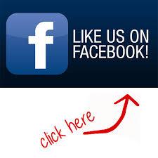 fb-klik