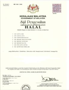 sample-halal-cert-2