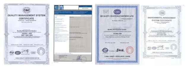 sijil-2