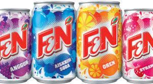 Produk yang biasa dijual oleh Vending Machine Di Malaysia