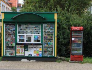 vending 2