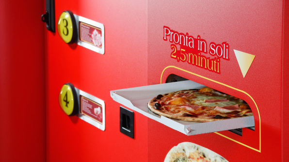 3044005-inline-i-1-this-vending-machine-will-make-you-a-fresh-pizza-from-scratch-copy