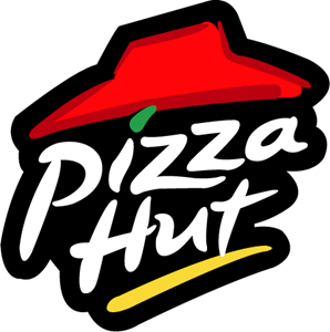 pizza-hut-logo-DBFE2E48AF-seeklogo.com