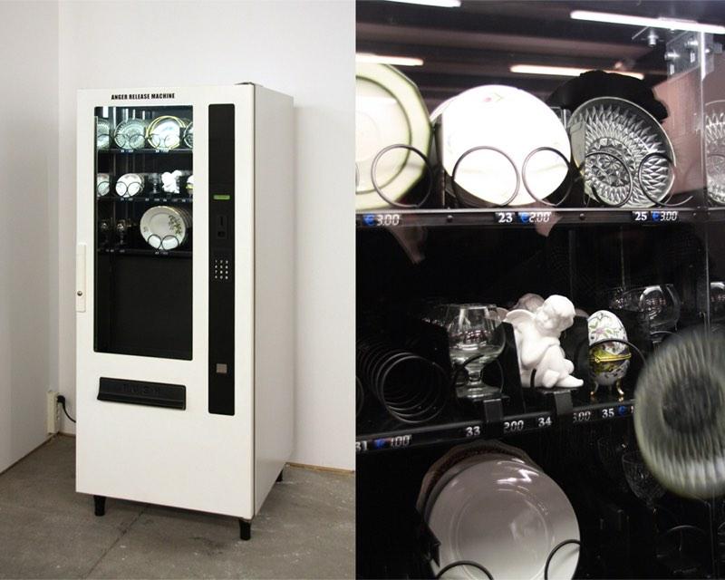 anger-vending-machine-25hb
