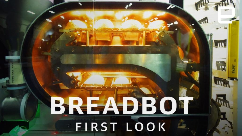 bread-25
