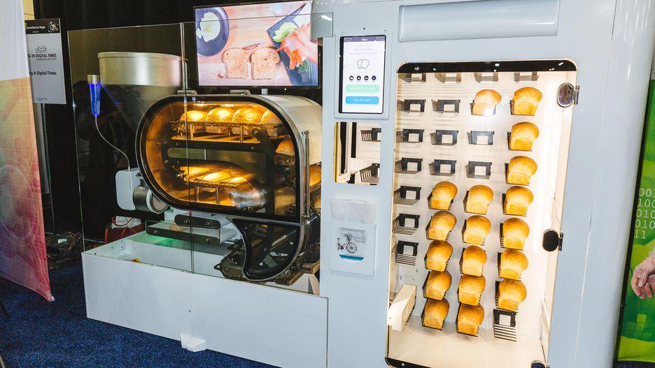 breadbot-25hb